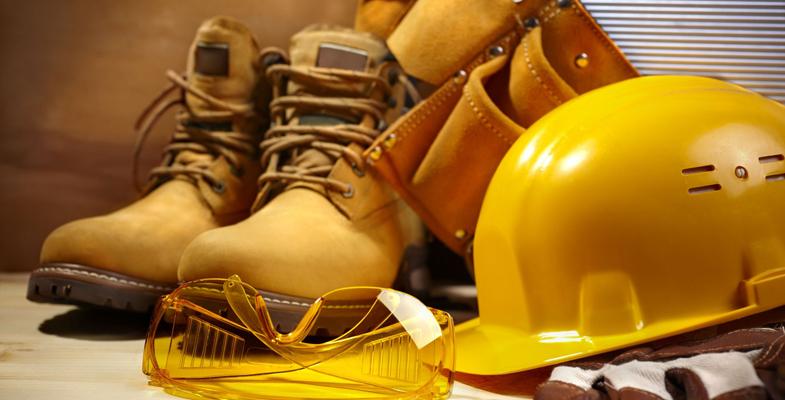 Sicurezza-e-Salute-sul-Lavoro